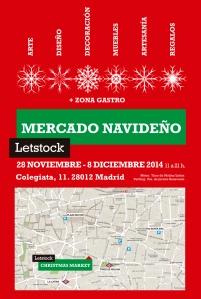 letstock_CHRISTMAS_MARKET